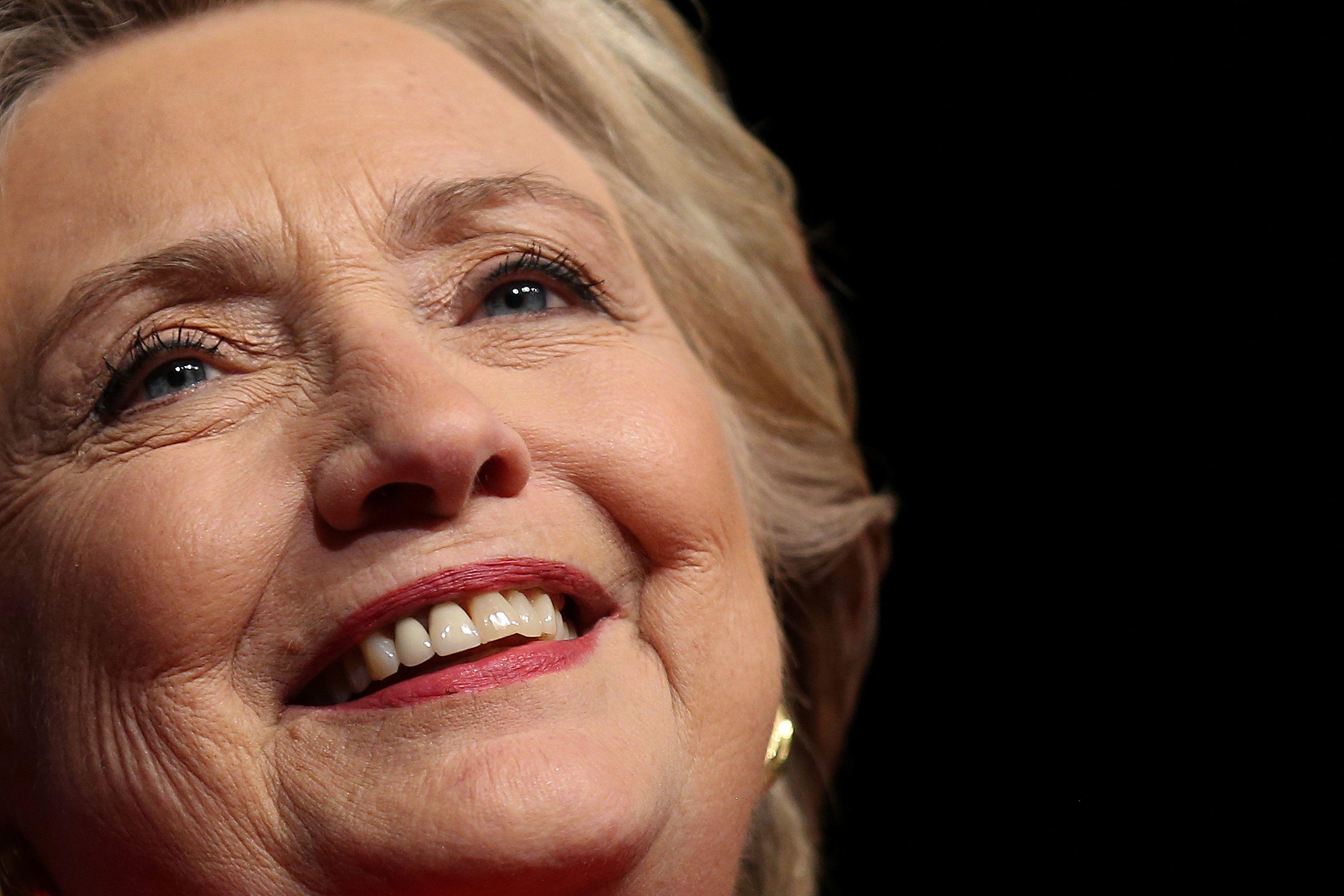 Начато новое расследование против Хиллари Клинтон