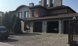 Арестованное имущество экс-заместителя Клименко