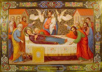 Православные и греко-католики празднуют Вторую Пречистую: женщины просят у Богородицы ребенка