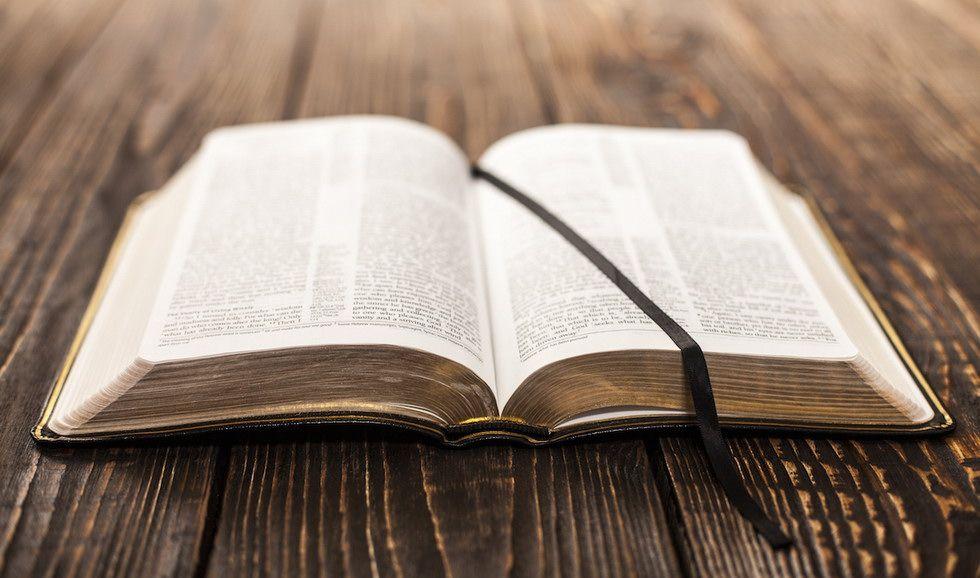 Ученый нашел в Библии точную дату конца света