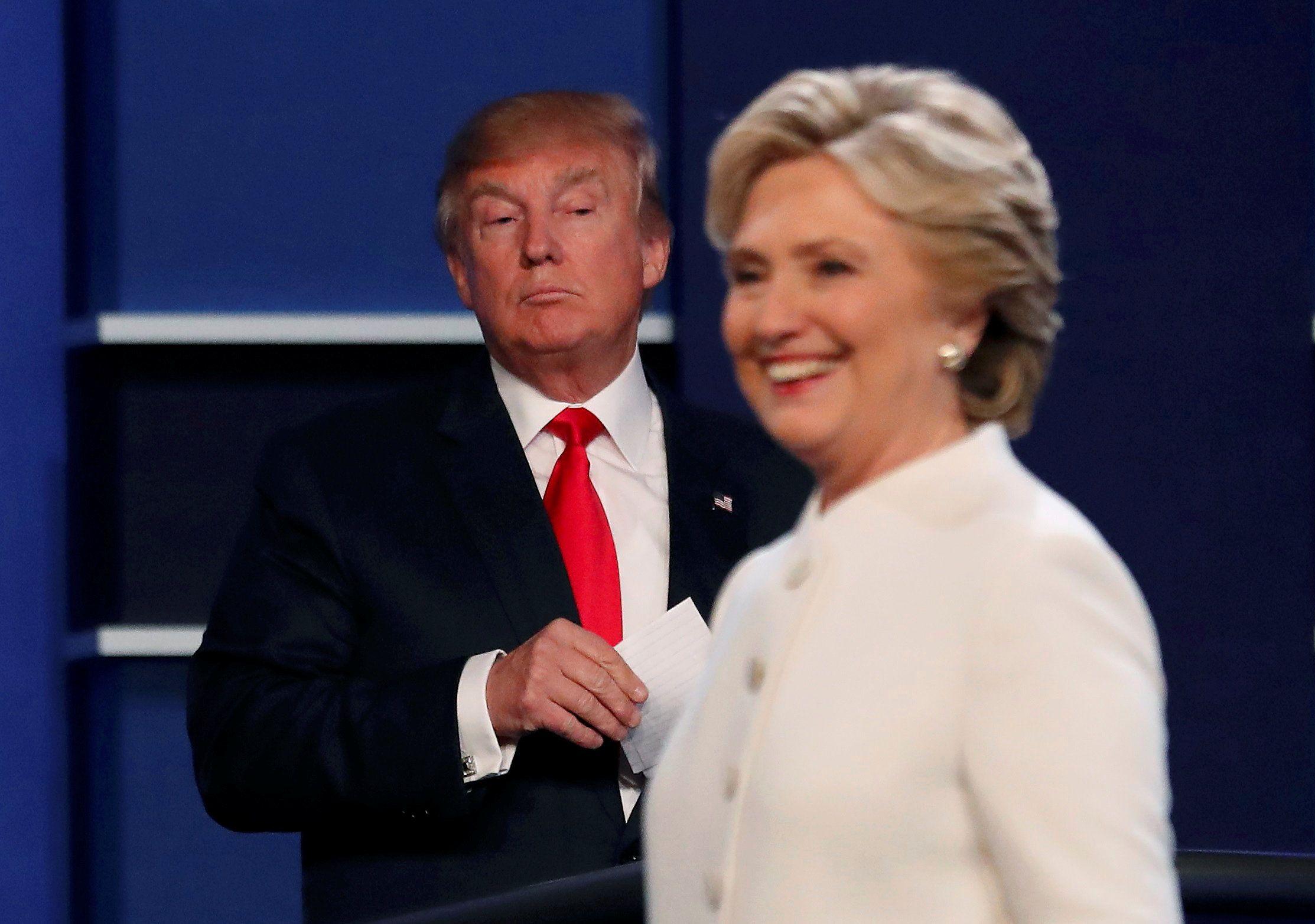 Демократы считают, что  Wikileaks был в
