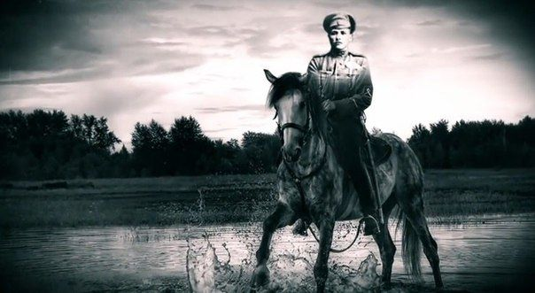 Василь Чучупак, головний отаман Холодноярської Республіки