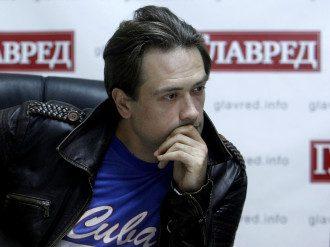 Анатолий Пашинин полагает, что самая большая проблема россиян и украинцев — большевизм