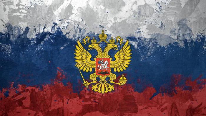 Россия может развалиться в любой момент, полагает Дмитрий Гордон
