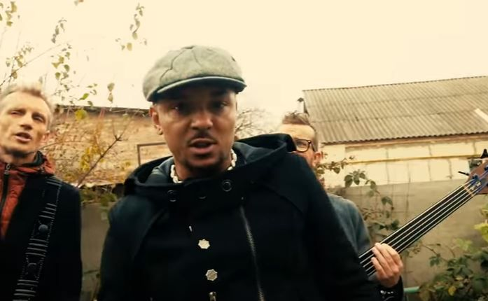 Мирослав Кувалдин