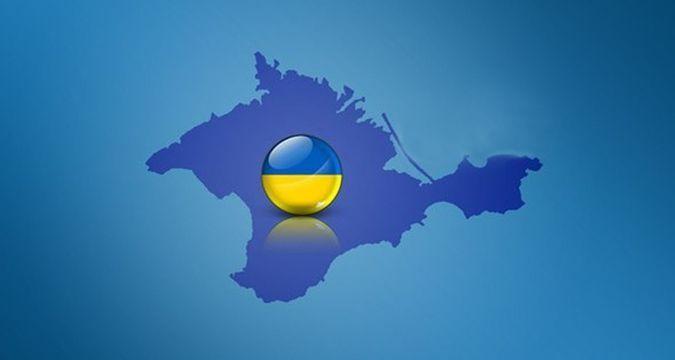 Джемилев объяснил, как вернуть Крым