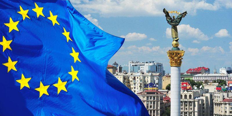 Украина-ЕС - Евросоюзу нужно позволить импортировать из Украины больше качественной продукции, считает Ребекка Хармс