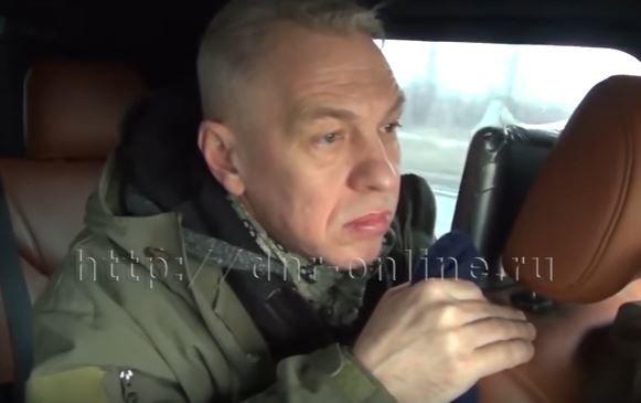 Александр Скляр