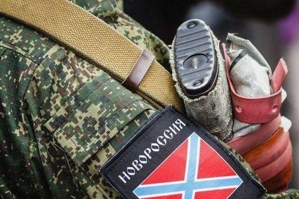 В России не хотят думать о проблеме ЛДНР