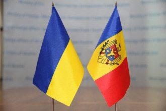 В'їзд до Молдови дозволили - але не українцям