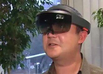 В Украине создали армейский шлем
