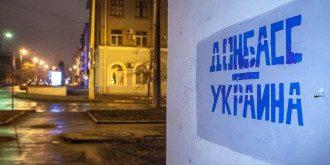 Политолог оценил проблемы реинтеграции Донбасса и Крыма