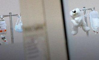 Во Львове в больнице умер ребенок, прокуратура начала дело