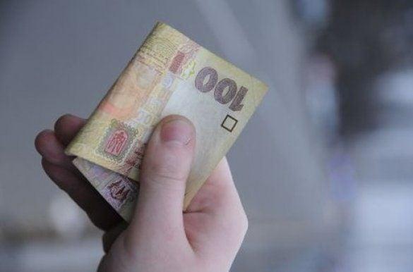 В Украина в годовом выражении снижение цен зафиксировано только на сахар, отметили в Госстате