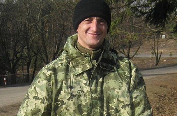 Василий Гулько