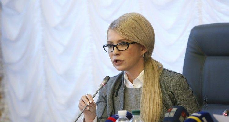 Картинки по запросу Тимошенко в гневе - фото