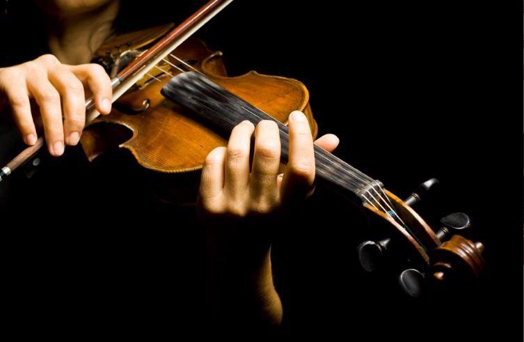 """Результат пошуку зображень за запитом """"скрипка"""""""