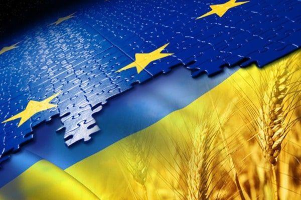 В ЕС утвердили торговые преференции для Украины