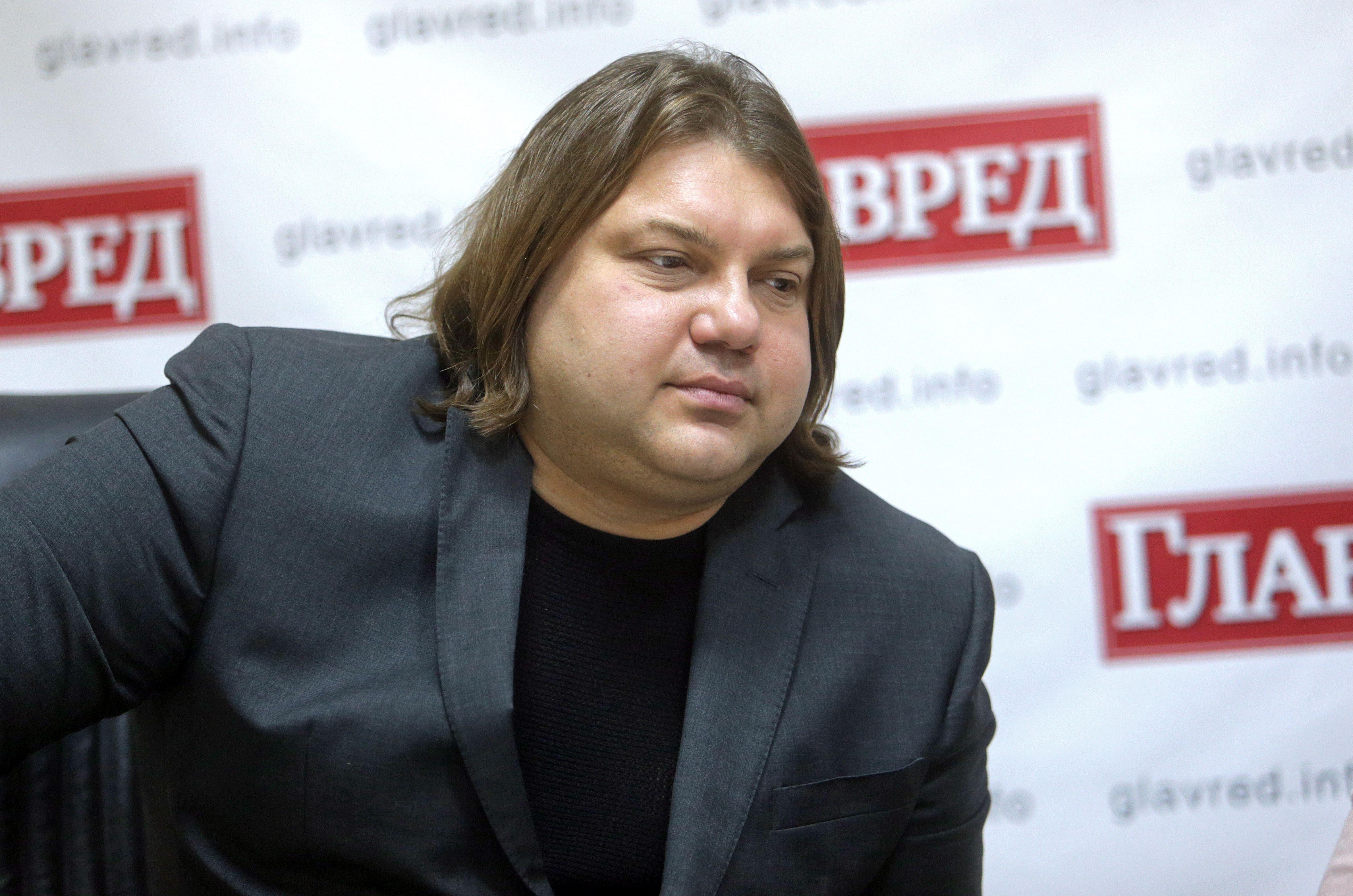 Влад Росс назвал везунчиков и аутсайдеров апреля