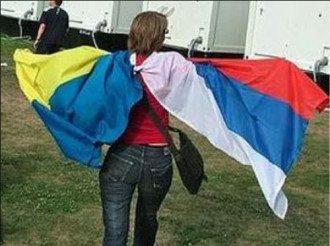 В российском МИДе недовольны, что Украина разорвала программу экономического сотрудничества с РФ
