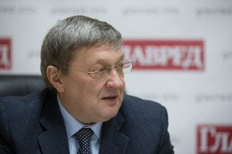 Курс экономической политики нашей страны — ошибочный, считает Виктор Суслов