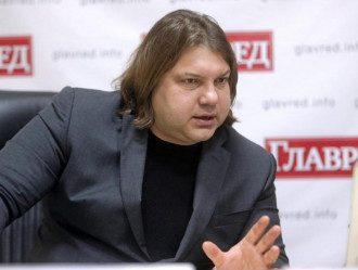 Росс порадив у вересневий молодик зайнятися планування майбутнього – Молодик вересень 2020 Україна