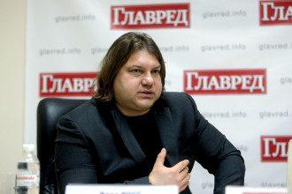 Астролог спрогнозировал: в Украине во второй половине 2019 года и в начале 2020-го будут происходить судьбоносные процессы