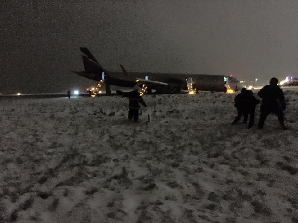 Самолеты грузовые российские фото важнейших