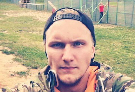 Наемник, воевавший за ДНР, расстрелял соседа