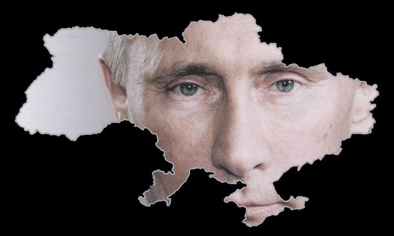 Путин будет пытаться протолкнуть идею референдума на Донбассе