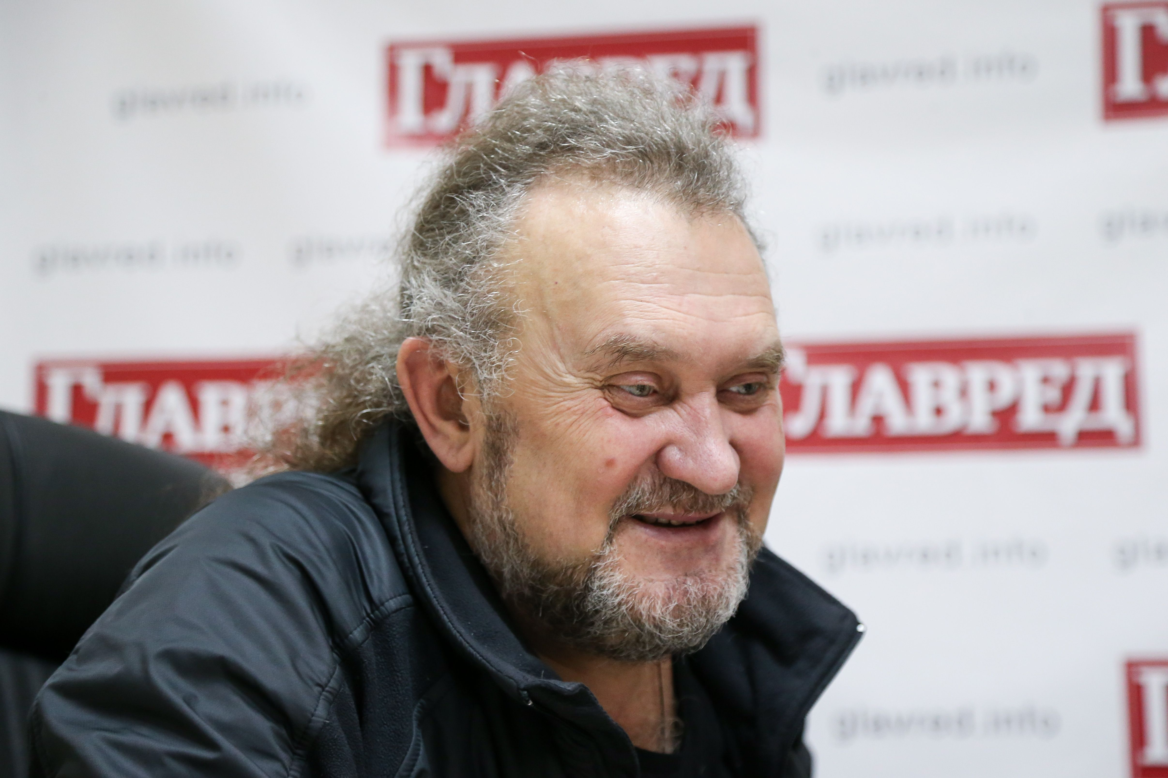 Сашко Лирник