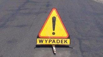 В Польше пьяный водитель из Украины устроил ДТП