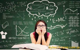 Плюсы и минусы домашнего задания – В чем вред и польза домашнего задания
