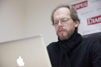 Георгий Коваленко