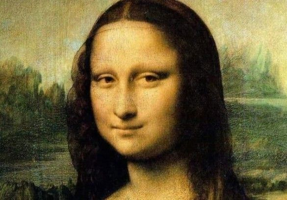 Найдено новое объяснение загадки улыбки Моны Лизы