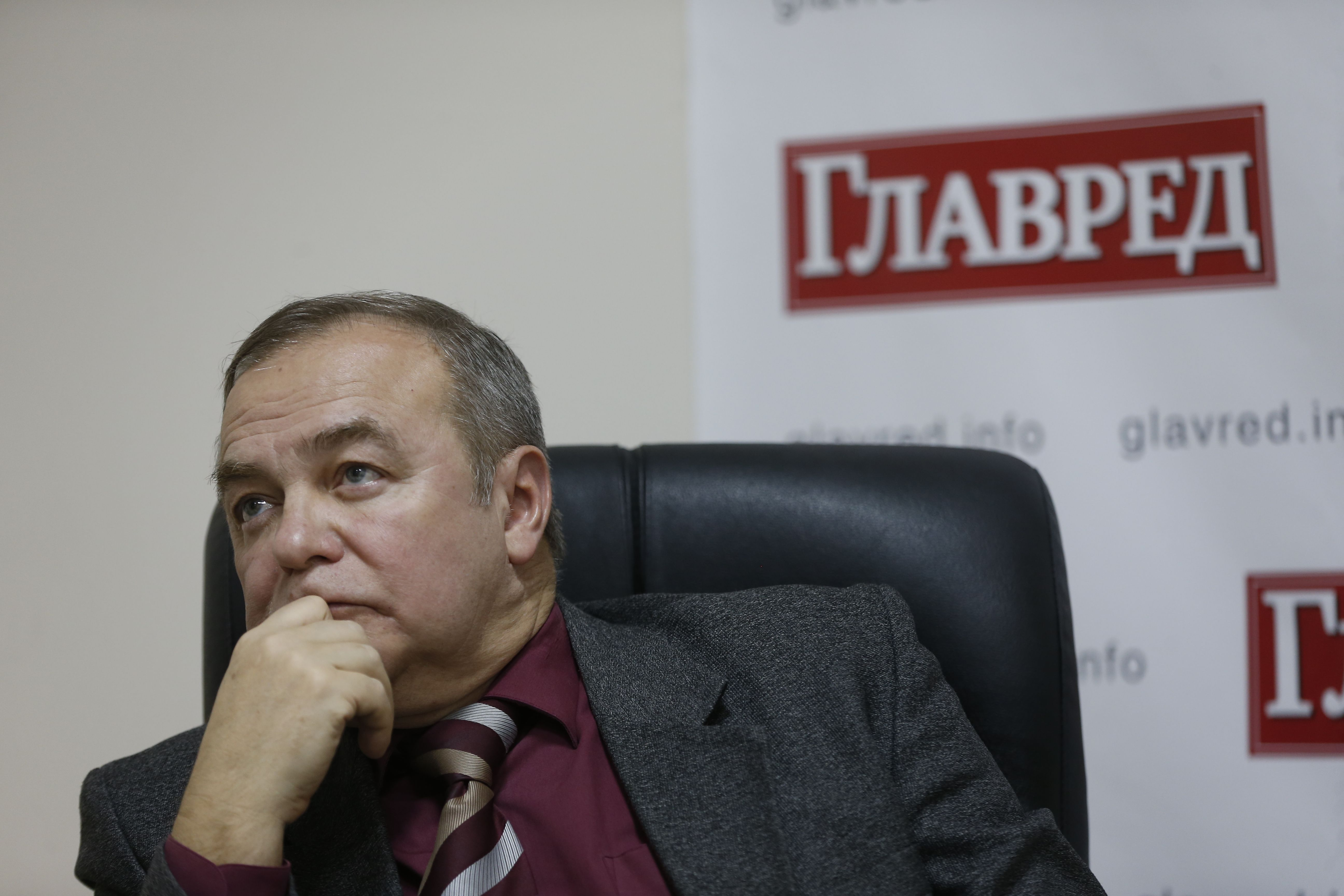 Преодоление последствий войн для стран занимает годы, десятки лет, отметил Игорь Романенко