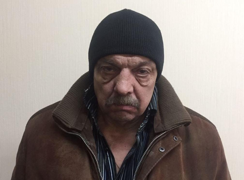 В Сватово поймали садиста из ДНР
