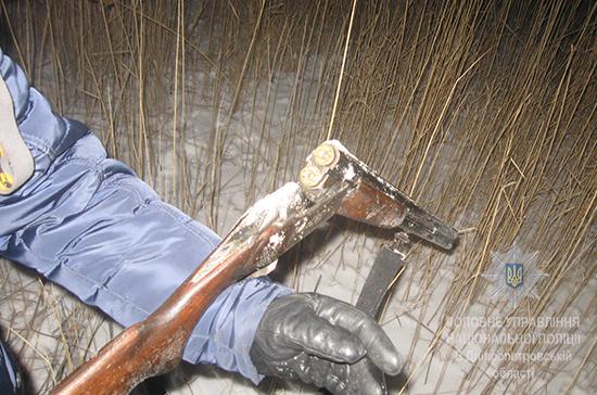 Убит 39-летний житель Зеленодольска