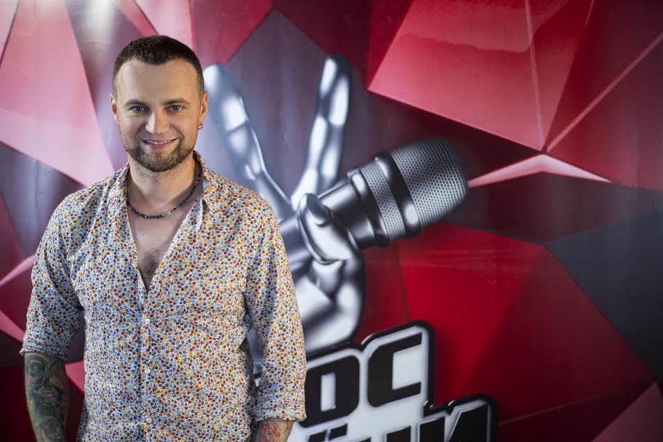 РУСЛАН КВИНТА MP3 СКАЧАТЬ БЕСПЛАТНО