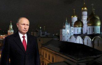 Покладати відповідальність за будь-які проблеми в Україні на Росію небезпечно
