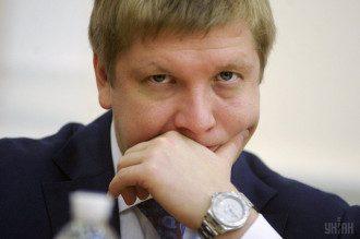 Андрею Коболеву выписали два персональных штрафа