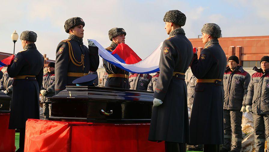 У оккупантов на Донбассе резко возросли потери