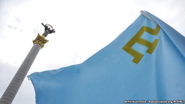 Сегодня истек срок действия ультиматума, поставленного крымскими татарами Петру Порошенко по статусу Крыма