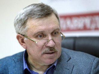 """Ряду стран невыгодно строительство """"Северного потока-2"""", подчеркнул Михаил Гончар"""