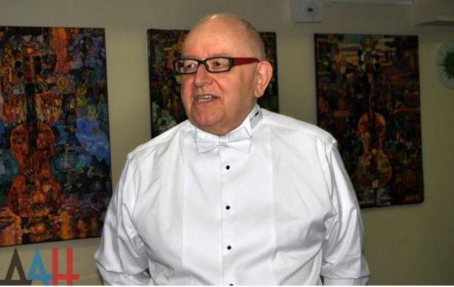 Питер Сейврайт
