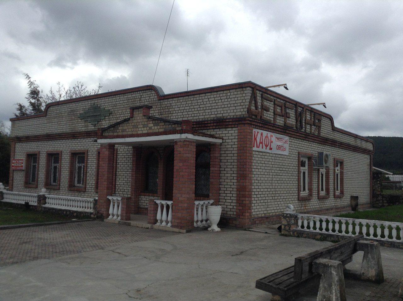 В Севастополе в результате драки пострадали 12 человек