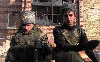 К убийству Михаила Толстых и Арсена Павлова причастны одни и те же люди, сказал Александр Захарченко