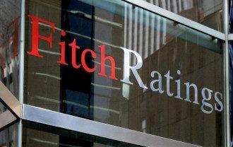 Fitch, агентство