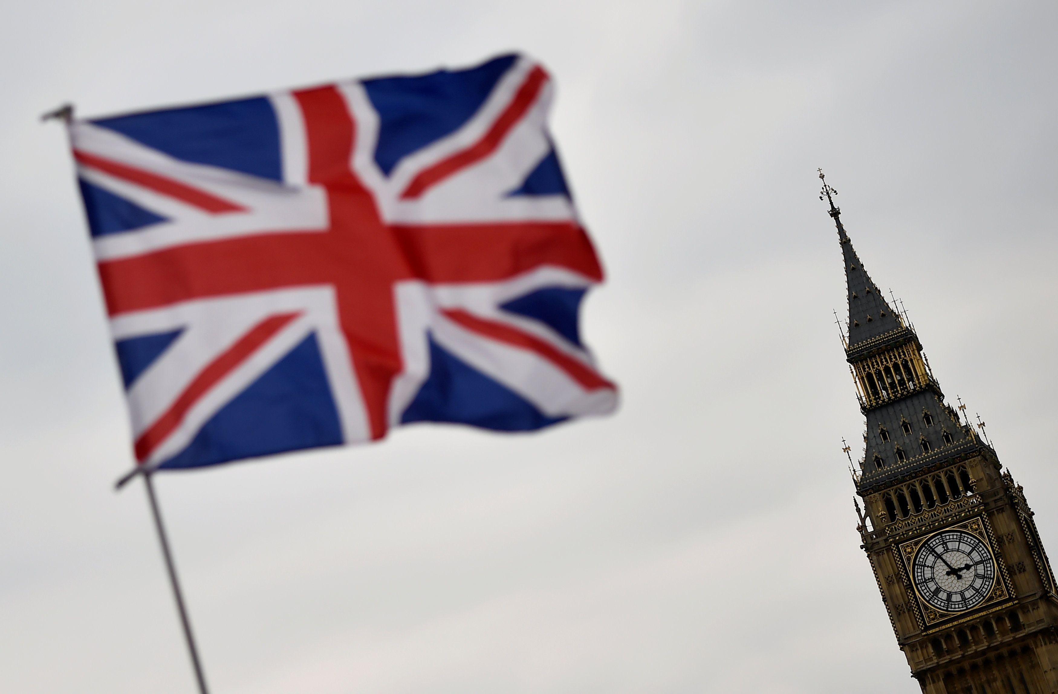 В Лондоне могут закрыть торговую миссию РФ