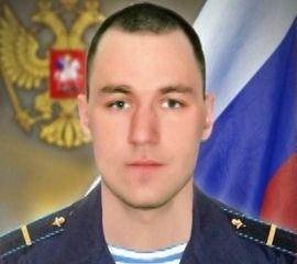 Богдан Деревицкий